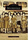 Mooresville by Cindy Jacobs (Hardback, 2007)