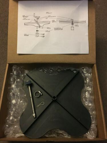 PermaGreen Magnum Spinner Kit P422916
