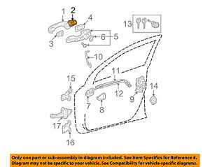 Tan PantsSaver 1210153 Car Mat