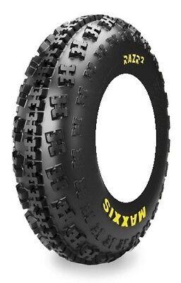 Maxxis M933 Razr2 21-7.00-10 ATV Tire 6 Ply