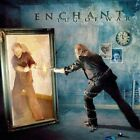 Tug of War by Enchant (CD, Jul-2003, Inside Out Music)