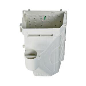 Vaschetta-Detersivo Einspülbehälter Lavatrice Indesit C00374999 ...