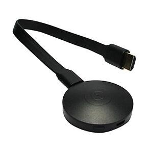 Mini-G2-Wireless-WiFi-Display-Dongle-RK3036-Receiver-1080P-HD-TV-Stick-Airplay