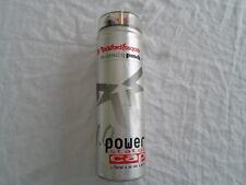 Rockford Fosgate 1.0 Power Status Cap 1 Farad 20 VDC - Untested