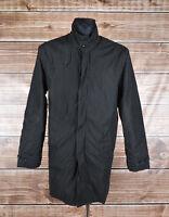 Armani Jeans AJ Men Jacket Coat Size EU-52,USA-L, Genuine