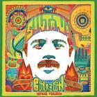 Corazon (Deluxe Version) von Carlos Santana (2014)