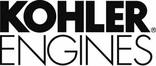 12 085 09-s Genuine Kohler Oem Stator Part# koh