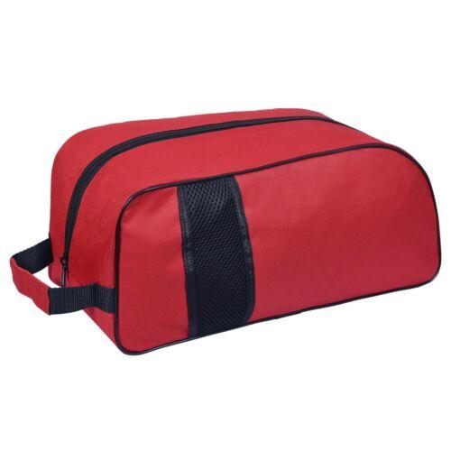 NUOVO Camper PROSTYLE Sports FOOTBALL BOOT BAG//Borsa Scarpa Calcio//Rugby//Hockey//Palestra