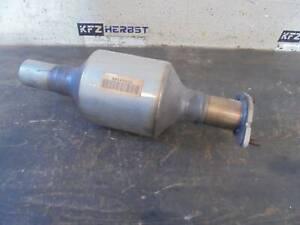Katalysator Ford C-Max II DXA 82344144 1.5TDCi 88kW XWDD 208151