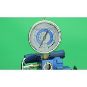 Kit-Carga-Aire-Acondicionado-Bomba-Vacio-Analizador-R134-R404-R410-R22