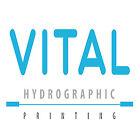 vitalhydrostore