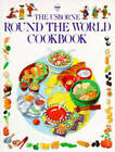 Round the World Cookbook by Caroline Young (Paperback, 1993)