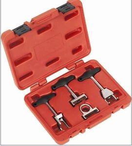 4pc ignition coil remover tool set volkswagen vw audi spark plug image is loading 4pc ignition coil remover tool set volkswagen vw publicscrutiny Choice Image