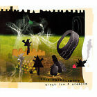 Block Ice and Propane by Erik Friedlander (CD, Aug-2007, SkipStone Records)