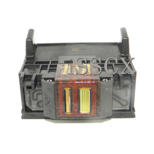 Reman HP 564 5-Slot Printhead for Photosmart B8500 B8550 B8553 Printers