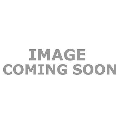 Mechanical Fuel Pump Carter M60416
