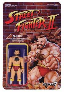 STREET-FIGHTER-2-ZANGIEF-REACTION-3-75-INCH-Action-FIGURE-SUPER-7-new