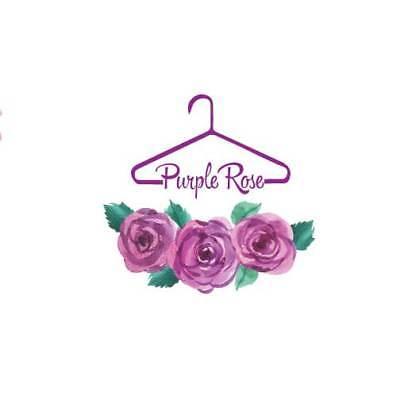 Purple Rose Direct