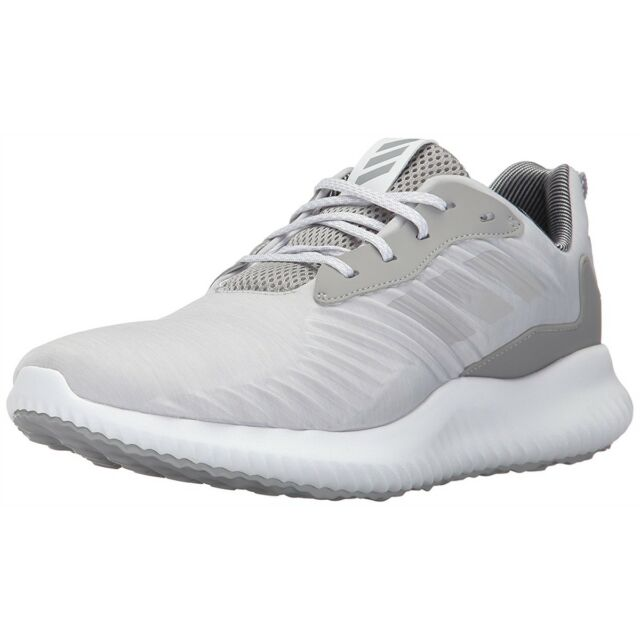 252be5ad7ea36 Mens adidas Alphabounce RC Running Shoes Alpha Bounce Crossfit ...