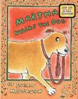 Martha Walks The Dog by Susan Meddaugh 9780618380053 Paperback 2003
