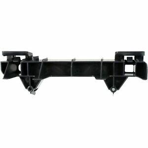 New Headlight Mounting Bracket Lower LH RH For 2010-2013 4Runner