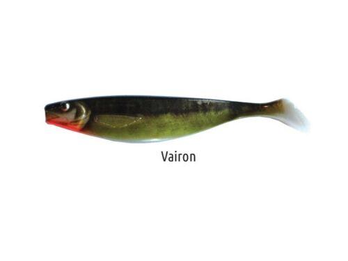 Leurre Souple Adam/'s Yadori 3d 65mm Neuf