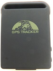 272113528322 besides 171275544336 additionally Pp 346784 together with China Real Time GSM GPRS Car Vehicle GPS Tracking Tracker With Ios Android APP additionally Smallest Gps Tracking Device In The World. on gsm gps tracking device