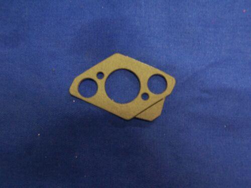 Tecumseh pieza de repuesto para VLV 55 4-reloj motor carburador brida juntas