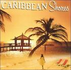 Caribbean Shores [Laserlight 2002] by Relaxation & Meditation (CD, Mar-2003, Laserlight)