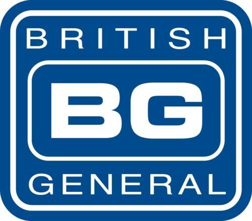 BG WP53 13A 1 Gang tormenta resistente a la intemperie al aire libre unidad de conexión conmutada fusionado