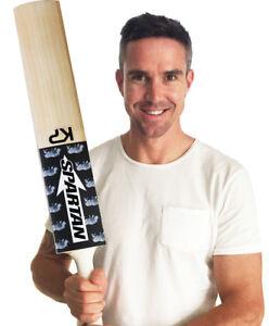 Spartan-KP-Rhino-Sorai-Grade-1-English-Willow-Cricket-Bat-Short-Handle
