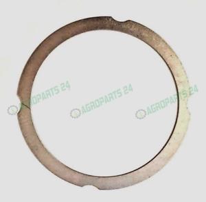 Deutz FL 912 913 Zylinderkopfdichtung Ausgleichsring 1,60 mm