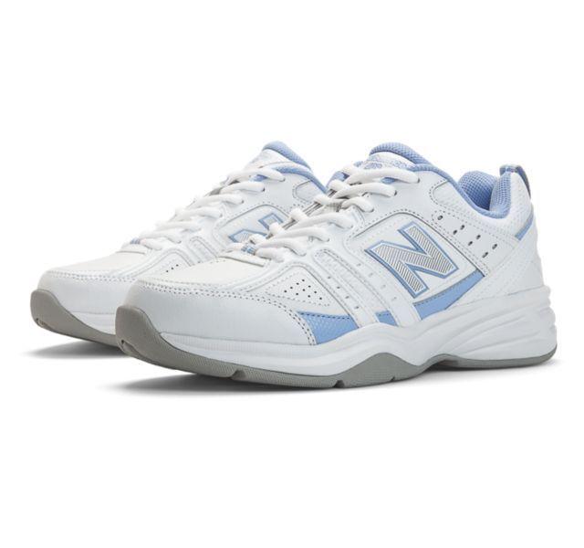 NIB Women's New Balance 409 Running 412 Shoes All Sizes Wide(D)&Medium Width