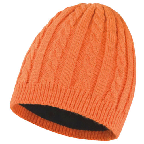 RESULT MARINER KNITTED BEANIE HAT RS370
