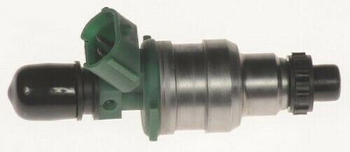 Fuel Injector Autoline 16-247