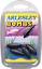 Dinsmores Arlesey bombe-Toutes Tailles