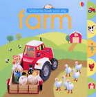 Look and Say Farm by Felicity Brooks (Hardback, 2004)