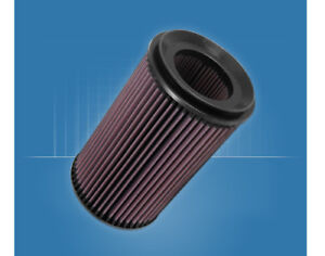 K-amp-N-Air-Filter-E-0645-for-Holden-Colorado-2012-2017-2-8L-2-5L-amp-Colorado-7-2-8L