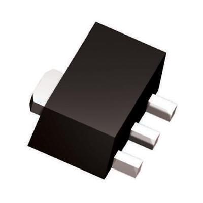V REG To-92-3 Microchip,mcp1702-5002e // de ldo 250ma ic