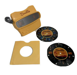 Desert-Trip-Image-3D-Viewer-Retro-Vintage-Goggles-Toy-Viewmaster