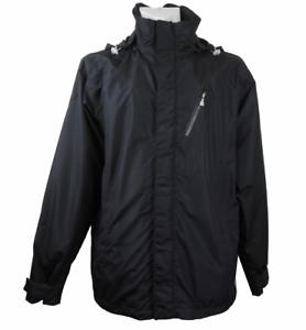 Maier Sports señores función chaqueta Kiliyur-vellón-tamaño 54 - 511951