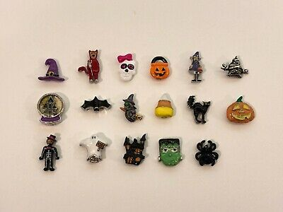 What's your story? Origami Owl Charms (some of these are retired ...   300x400