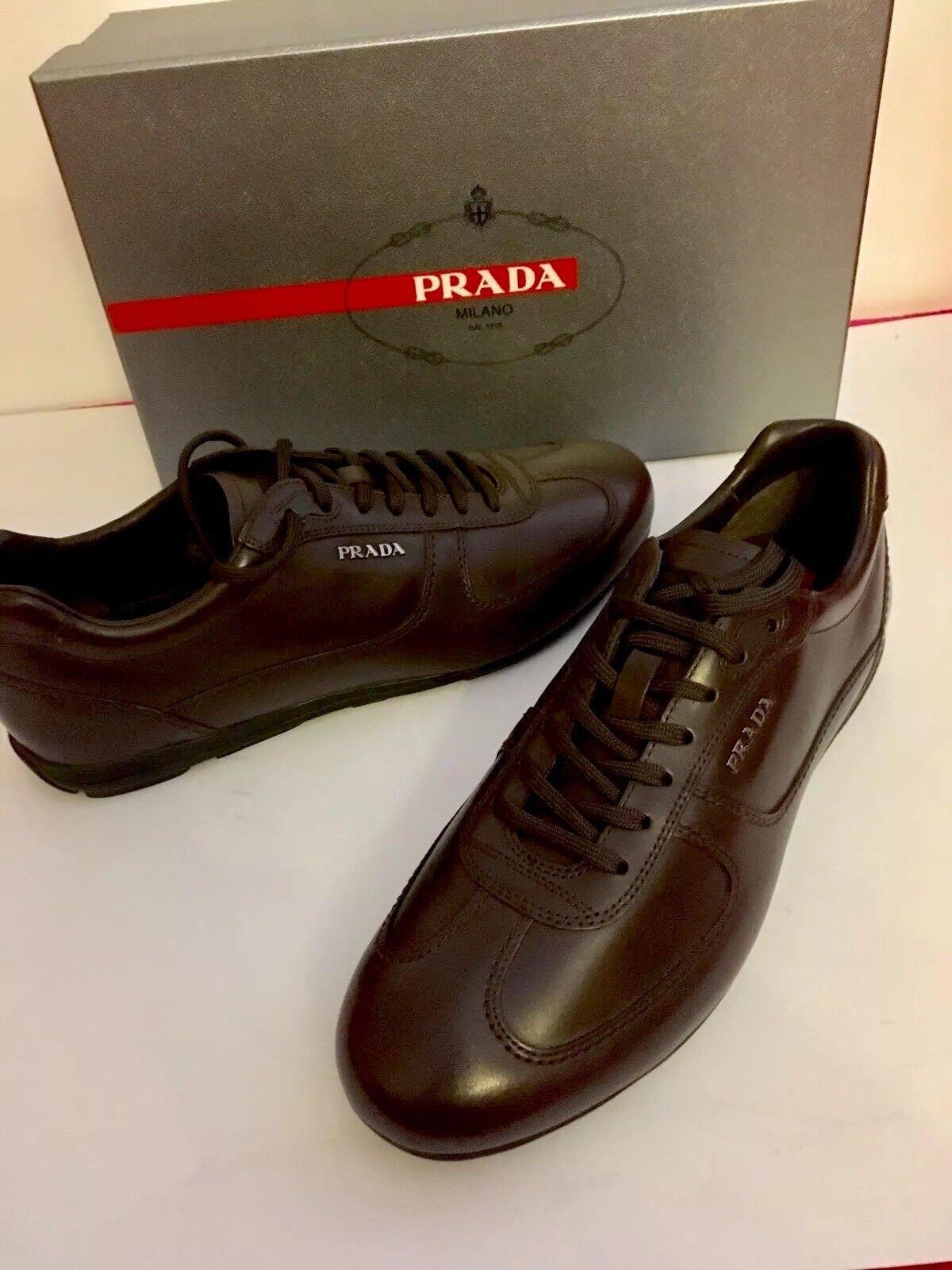 Details zu Nike AIR Pegasus ´ 89 Sneaker Men Herren [ CD1504 001] Gr. 46 47,5 NEU
