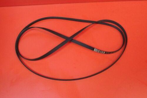Asciugatrice Beko DCU6130W Belt