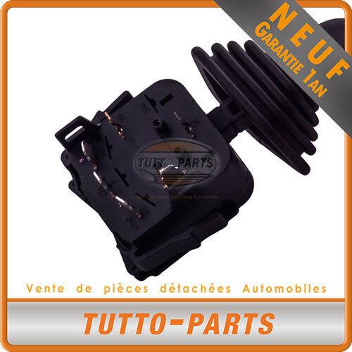 Commodo Opel Astra C Zafira A 13142074 40917380 90560991 1241349 6148900006