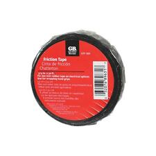 Gardner Bender 3/4X30' Friction Tape
