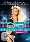 Tracy Anderson - Dance Cardio für Fortgeschrittene (2013)