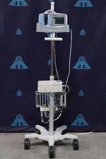 Sonosite Ilook Portable Ultrasound System