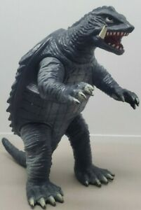 Godzilla-RARE-Bandai-SHOWA-GAMERA-6-inch-Vinyl-Figure-from-Japan