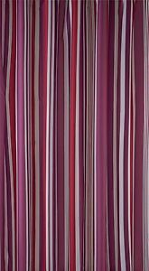 Bathroom-Stripe-Mould-Resistant-Bath-Shower-Curtain-Made-By-Croydex-PURPLE-03